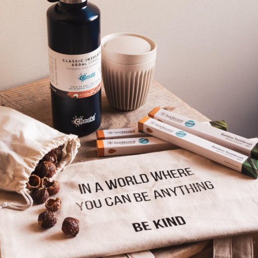 Be Kind Company's products