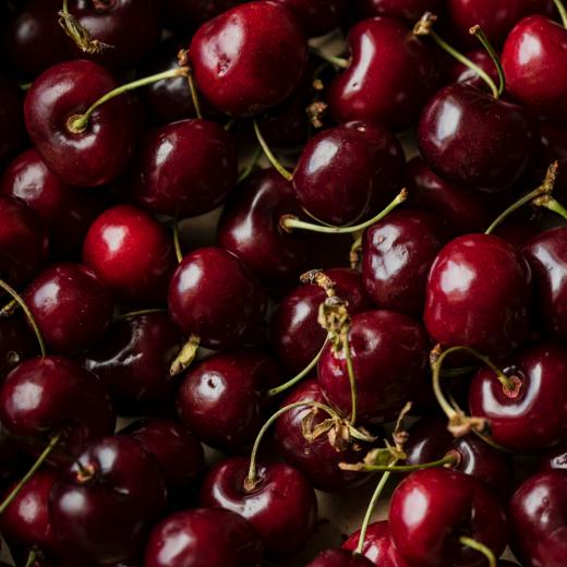 iGift Fruit Hamper