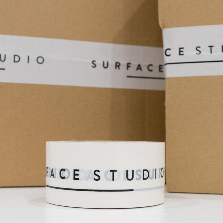 Surface Studio Custom Tape