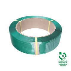 Signet Polyester Strapping - 12.5mm x 2200m