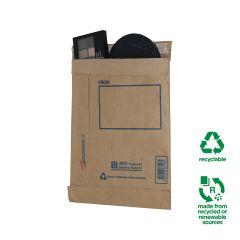Jiffy Padded Bags (P2) 215mm x 280mm - (100 per box)