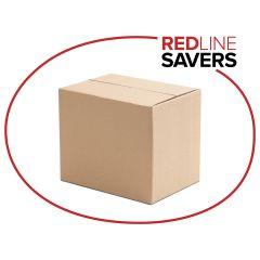 Signet Shipping Carton - 355mm x 230mm x 230mm