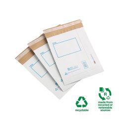 Jiffy Utility Mailer (U2) 215mm x 280mm - (200 per box)