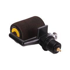 Signet FC-75 Oneshot Stencil Roller