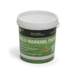 Signet Field Marking Paint 15L - Ultra White