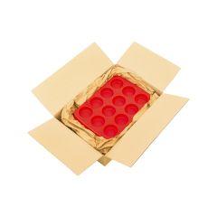 Signet Shipping Carton - 430mm x 300mm x 100mm