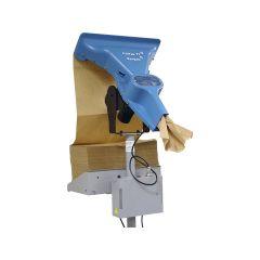 Ranpak FillPak TT Machine