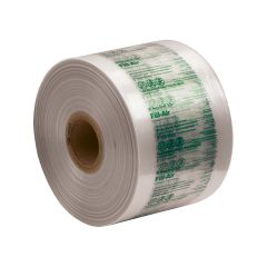 Sealed Air FillAir Extreme Efficiency 200mm x 1800m - P125mm