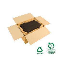 Signet Shipping Cartons 320mm x 180mm x 180mm