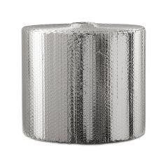 Signet's Own Foil Insulated Bubble Wrap - 375mm x 50m