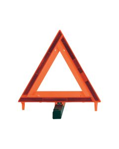 Narva Triangle Warning Kit (3 Pack)