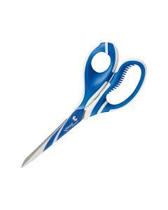 Zenoa Office Scissors