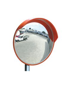 Outdoor Convex Mirror - 450mm