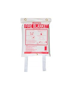 Chubb Fire Blanket