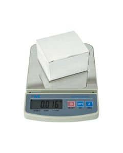 Compact Digital Scale