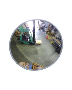 Convex Mirror Indoor - 600mm