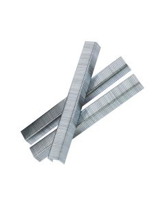 Rapid Staples 6mm (5000 per box)