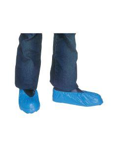 Disposable Shoe Covers (1000 per carton)