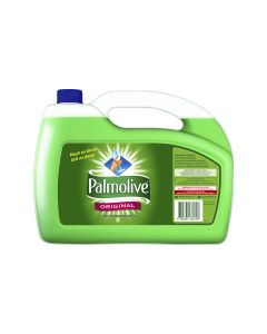 Palmolive Dishwashing Liquid - 5L