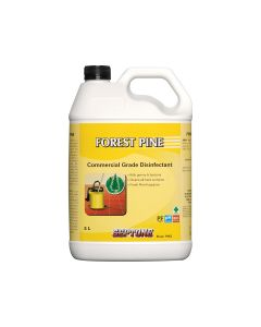 Septone Forest Pine Disinfectant 5L