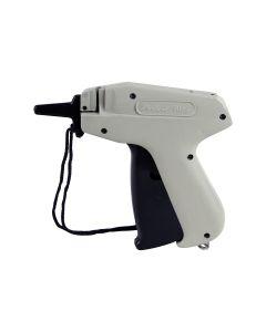 Signet Standard Tagging Gun