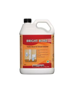 Septone Bright Bowl Toilet Cleaner - 5L