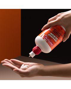 Septone Orange Scrub - 500mL