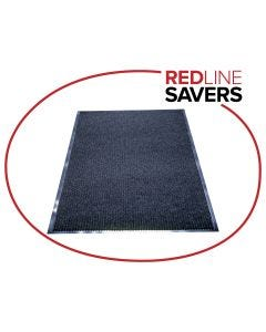 Entrance Mat - 900mm x 1500mm