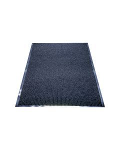Entrance Mat - 600mm x 900mm