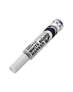 Pentel MaxiFlo Whiteboard  Marker - Blue (12 per box)