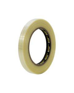 Signet's Own Cross Woven Filament Tape 12mm x 45m