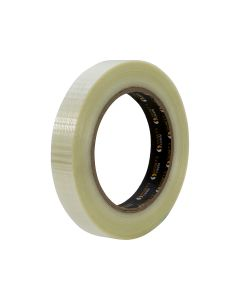 Signet's Own Cross Woven Filament Tape 18mm x 45m