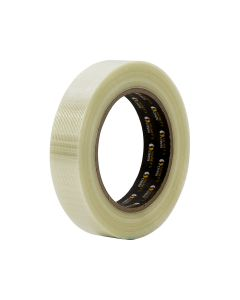 Signet's Own Cross Woven Filament Tape 24mm x 45m