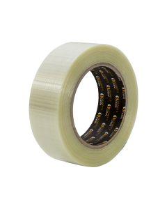 Signet's Own Cross Woven Filament Tape 36mm x 45m