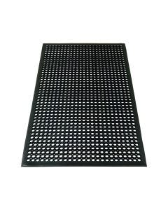 Floor Mat - 600mm x 900mm