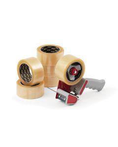Signet's Own Tape Starter Pack