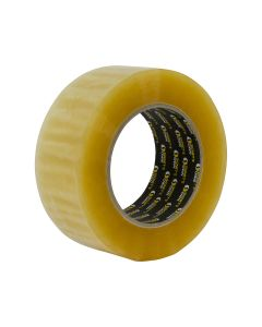 Signet's Own Hand Packaging Tape 48mm x 150m - Clear