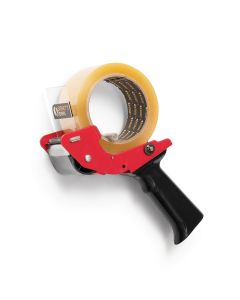 Signet's Own Ezi-Load Tape Dispenser - 50mm