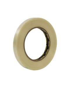 Signet's Own One Way Filament Tape 12mm x 45m