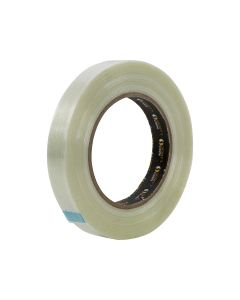 Signet's Own One Way Filament Tape 18mm x 45m