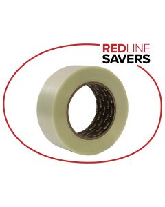 Signet's Own One Way Filament Tape 48mm x 45m