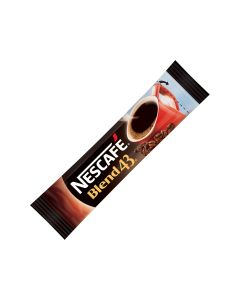 Nescafe Blend 43 Coffee Stick Packs (280 per pack)