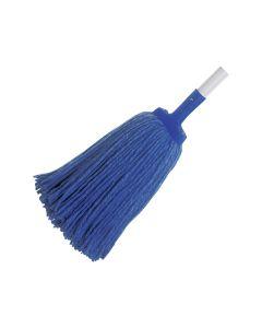 Duraclean Mop - Blue
