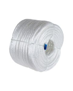 Signet's Own Multi-ended Lashing - 25 Ends 2 Ply 150m