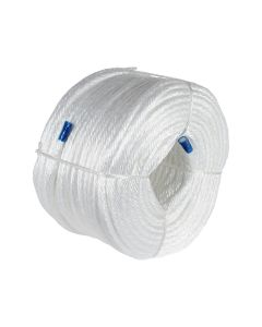 Signet's Own Multi-ended Lashing - 25 Ends 3 Ply 92m