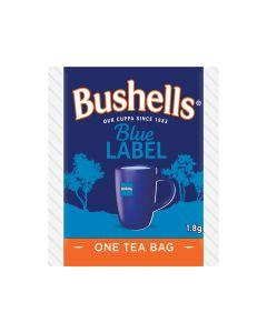 Bushells Tea Bags (1000 per pack)