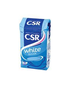 CSR White Sugar 2kg Pack