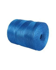 Signet's Own Polypropylene Lashing No.5 - Blue