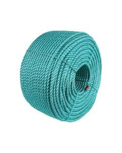 Signet's Own Danline Polypropylene Rope 12mm x 220m - Green