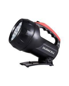 Duracell Floating Lantern